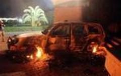 benghazi — was it a cover up or are republicans playing politics?