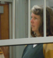 New Prelim Hearing Date for Albany Woman Accused of Murder